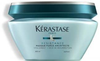 Kerastase Résistance Masque Force Architecte 200ml-0