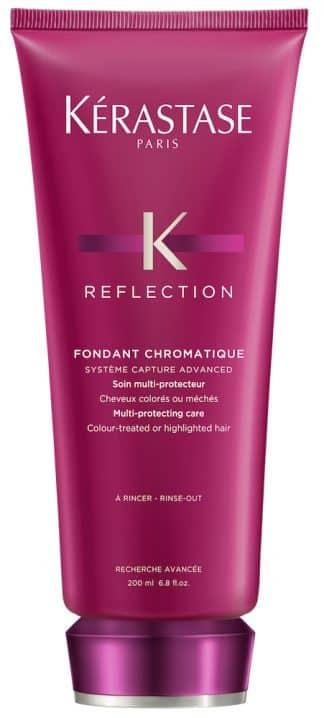 Kerastase Reflection Fondant Chromatique 200ml-0