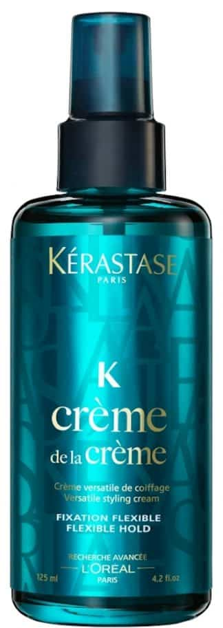 Kerastase Couture Styling L'incroyable Crème 125ml-0