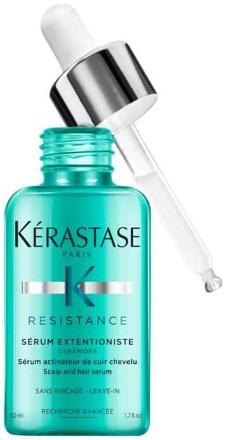Kerastase Resistance Sérum Extentioniste 50ml-0
