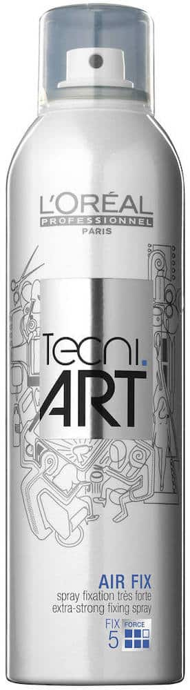 Loreal Tecni Art Reno Air Fix-0