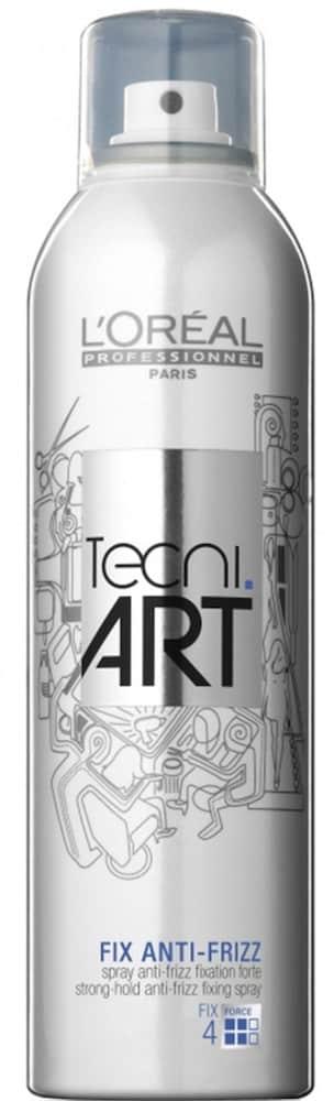 Loreal Tecni Art Reno Anti-Frizz-0