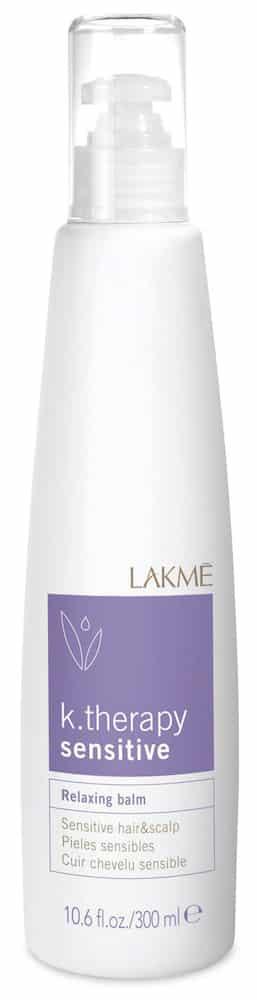 Lakme k.therapy Sensitive Relaxing Balm-0