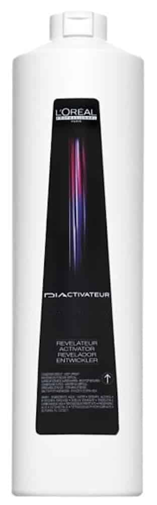 Loreal Dia Light Activateur Entwickler-0