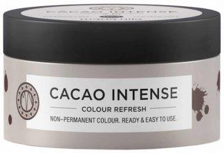 Maria Nila Colour Refresh Cacao Intense 4.10 100ml-0
