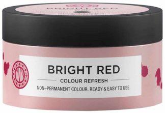Maria Nila Colour Refresh Bright Red 0,66 100ml-0