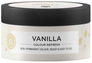 Maria Nila Colour Refresh Vanilla 10,32 100ml-0