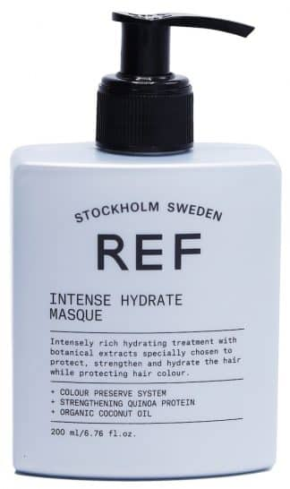 REF Intense Hydrate Masque-0