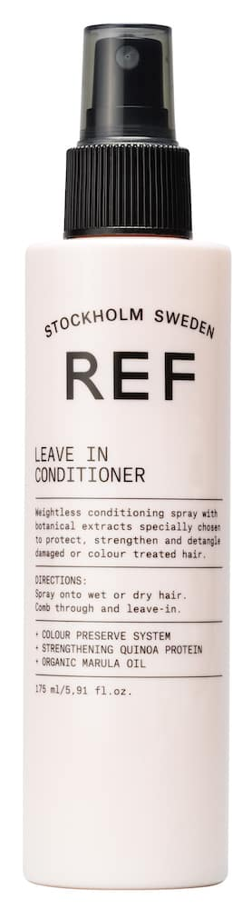 REF Leave In Conditioner 175ml-0