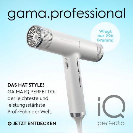 iQ-perfetto-banner-1036x1036-komprimiert-x2