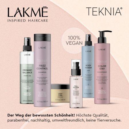 lakme-banner-1036x1036-komprimiert-x2