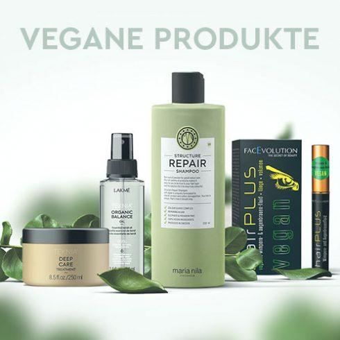 vegane_produkte_banner_518x498_komprimiert_x2