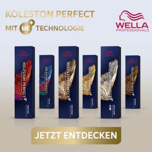 KolestonPerfect_Banner_518x498px_1_Final